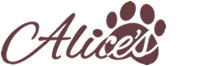 Alice's Dog Grooming, Henfield